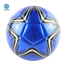 Hot selling New Product PVC size 5 match football
