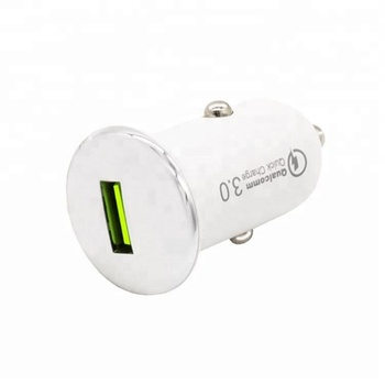 240Volt Electric Usb Fast Back Usb Car Charger