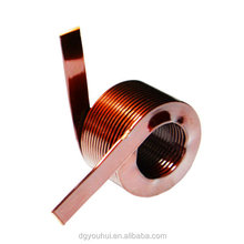 Copper Wire Air Core Coil Inductor Air Coil Antenna Coil