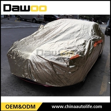 advance auto minivan Car Cover Sun Protection Wholesaler Low Price