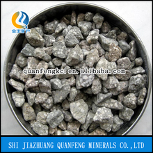 Hot sale & medical stone,medical stone for marble powder use,medical stone for water treatment