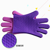 Soft Silicone Gloves For Home Amp