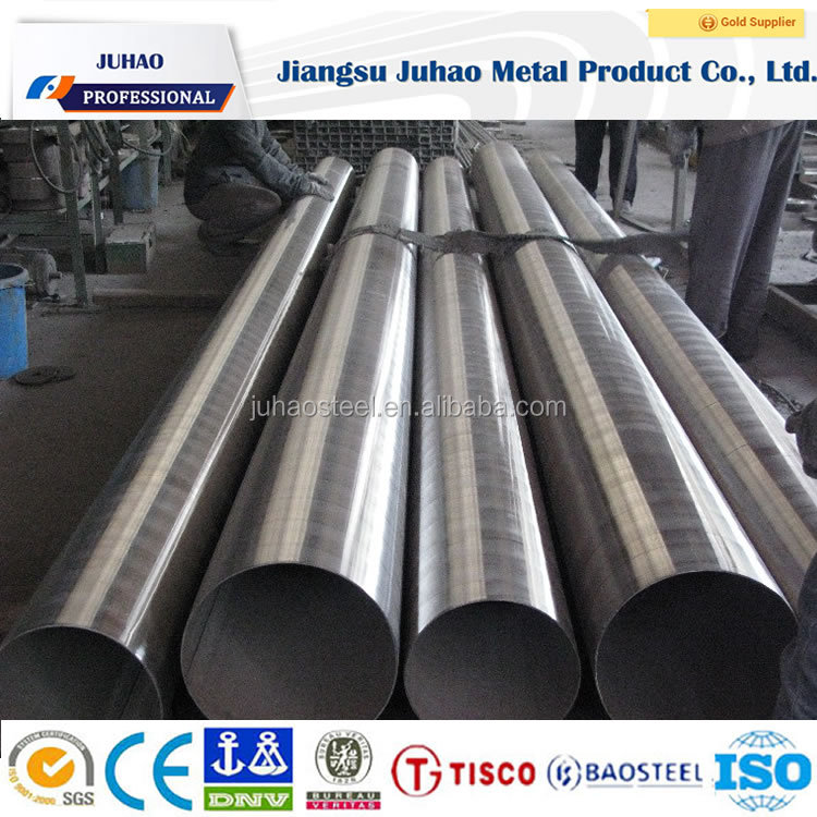 Black coated MS square/rectagular steel tube
