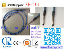 2014 summer discount STORZ, WOLF, OLYMPUS cables