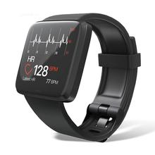 JAKCOM H1 <strong>Smart</strong> Health <strong>Watch</strong> New Product of Other Consumer Electronics Hot sale as google translator mi 5a mobile phone lcds