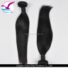 Alibaba <strong>Express</strong> Cheap Wavy Cheap 100% Peruvian Virgin Hair