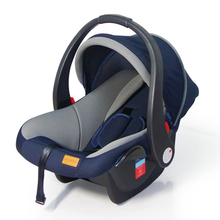 portable baby car seat for baby 0-13kgs