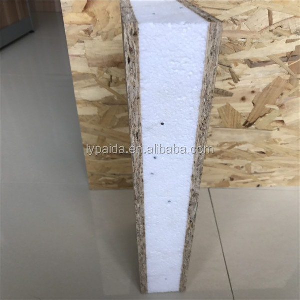 List Manufacturers Of Osb Sips Board Buy Osb Sips Board