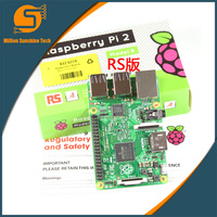2015 new & original 1G RAM raspberry pi 2 model B