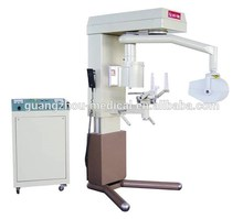 MCX-DP1 Panoramic Dental X-ray machine