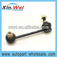 Auto Stabilizer Link For Honda for CRV 52320-S10-003/52321-S10-003/51320-S10-003/51321-S10-003