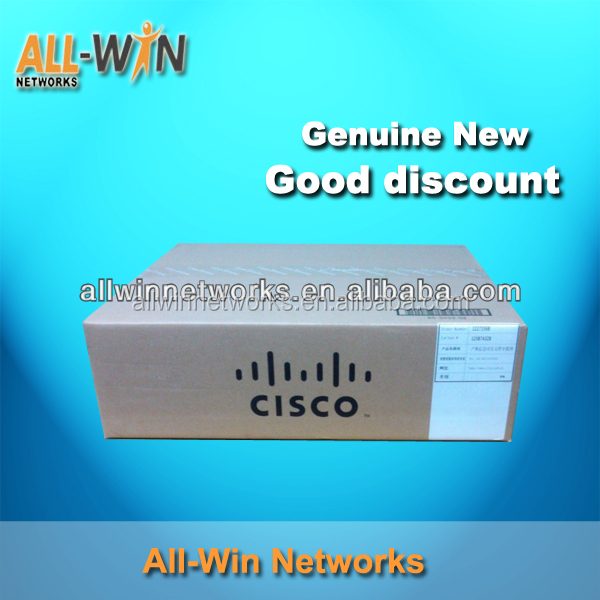 CISCO Brand new original ASR1000-RP1