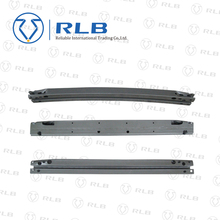 High quality front bumper reinforcement for hiace wide body 52131-26030