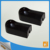 Automatic V12-24DC/AC Infrared sensor/photocell