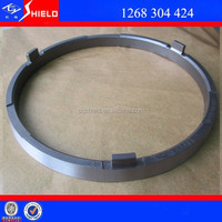 ZF Transmission Parts Gearbox Ring for ZF16s Gearbox Mercedes Benz Atego Truck Manual 1268304424