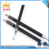 best waterproof eye brow pencil China make eyebrow pencil wholesale