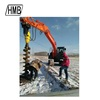 /product-detail/china-supplier-providing-hole-digging-machine-hydraulic-earth-auger-60288123707.html