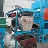 Granulation Machine For Waste Tyre Recycle