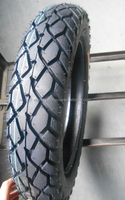 anti-skid tyre for motorcycle in China