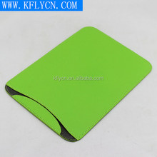 waterproof complete cover for ipad mini/tablet pc case