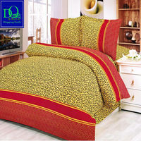 Bedding,patchwork quilt,home textile