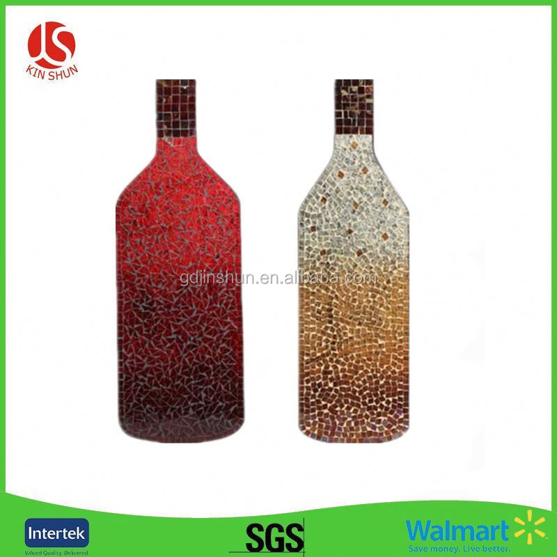 Soft drink plastic pouch bag stand-up wine / fruit juice bag with spout