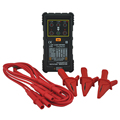 Portable Rotation Indicator Three-phase Testing Hot Sale YH900