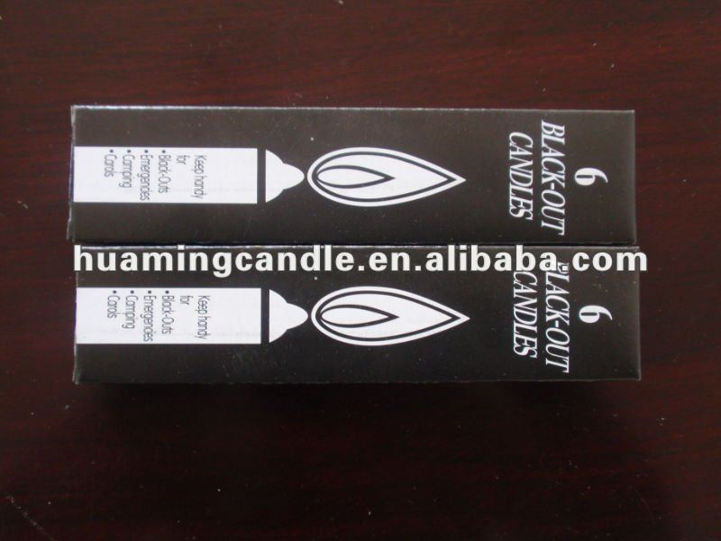 white pillar candle factory/Candel/ Votive Candle