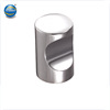 Free sample Hot sale cheap Kitchen Cabinet Door Handle Small Drawer Knobs