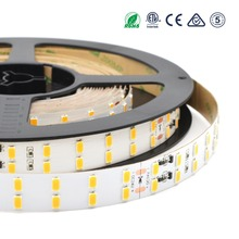 High lumen 200mp 3m tape smd 5630 constant current lighting led strip