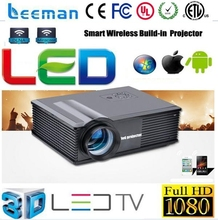 china-Leeman Shenzhen Leeman Industrial Limited P10 LED
