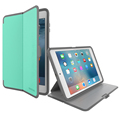 For iPad Mini 2 Case High Quality PU Leather For iPad Mini 2 Case With Wake Up Function