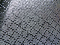 PVC for upholstery and automotive auto leather automotive leather artificial leather buyer