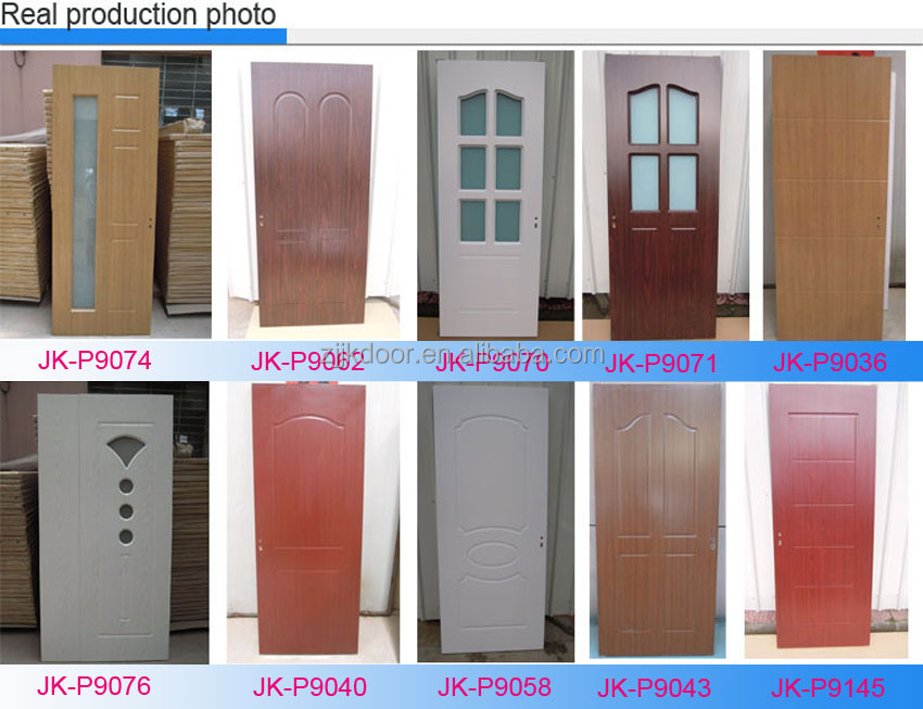 Endearing 40 Bathroom Doors Bangalore Inspiration Design Of Pvc Bathroom Doors Bangalore 2016