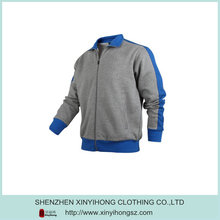 Color Combinations Men Wool Varsity Jackets For Sports Custom Wholesale