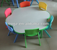 cheap daycare furniture , wooden classroom furniture , free daycare furniture