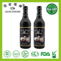 Well-chosen soybean naturally fermented Japanese soy sauce shoyo 500ml