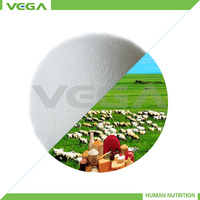 Poultry Feed Vitamin B6/China Lowest Price Vitamin B6 HCL USP BP EP Pyridoxine HCL
