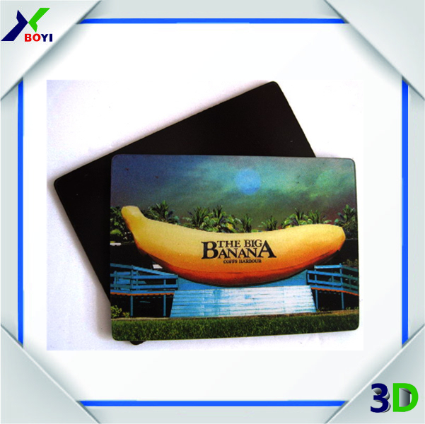 art home decoration 3d lenticular printing picture