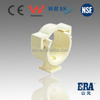 ERA Manufacturer TOP5 CHINA CPVC PIPE CLAMPS