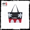 Customized elegant tote bag with CE certificate