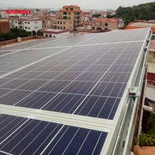 foshan supplier power good energy products 10kw off grid solar system