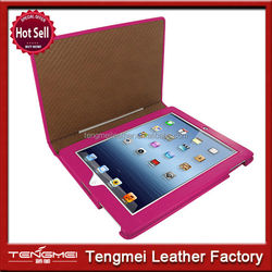 Wholesale custom made mobile phone case for ipad 2 3 4 cases