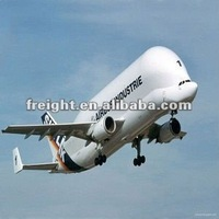 China air & sea shipping for Hotel Furniture Systems to NEWYORK,NYC/JFK,USA--------Leo