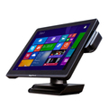 EPOS pos terminal touch screen systems for Restaurants Retails Bars all in one computer
