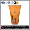 Outdoor Ultralight Rafting Camping bag Hiking Waterproof Dry Bag