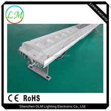 Hot toys led led wall washer outdoor ip65 top selling products in alibaba