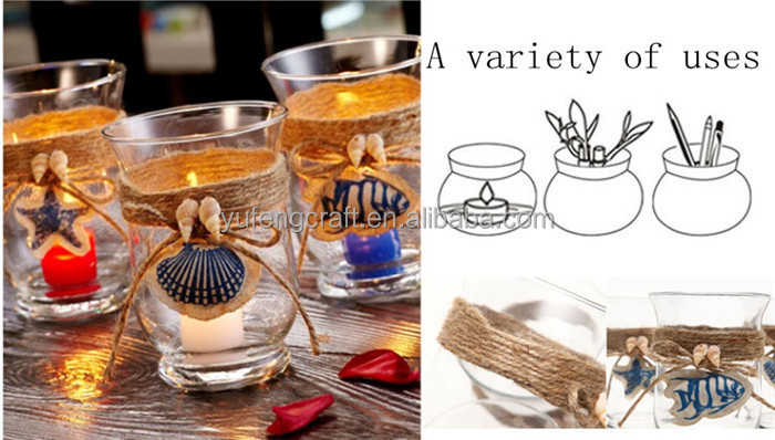 Lamp oil candles buy oil burning candle oil filled for Oil filled candlesticks