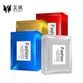 moisturizing oil control Facial mask, shrink pores whitening face mask