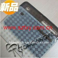 BB9800, Fashion silicon case for MOTOROLA XOOM, case